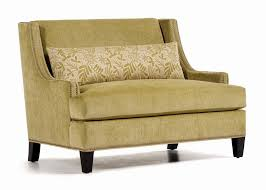 products chaise lounges jessica charles