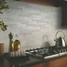 colors for kitchen cabinets with white appliances pictures of grey