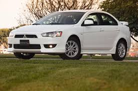 mitsubishi ralliart custom 2010 mitsubishi lancer review top speed