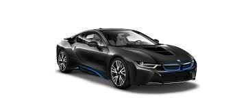 bmw sports car models bmw i8 bmw usa