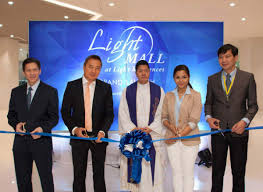 the movie in my backyard smdc opens light mall in mandaluyong