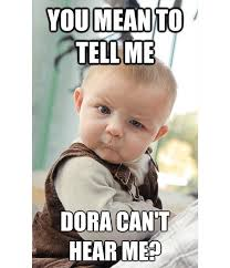 Angry Baby Meme - angry baby meme generator image memes at relatably com
