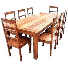 wooden dining room table and chairs solid wood dining room chairs solid oak dining table and chairs