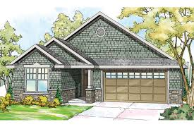 Shingle Style Home Plans Shingle Style House Plans Umpqua 30 825 Associated Designs