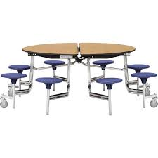 Round Table Discount Codes Wayfair Coupon Code 20 Off Any Order 2017 Home Facebook