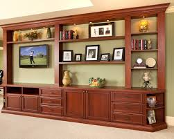 Wall Unit Images 127 Best Wall Units Images On Pinterest Built Ins Home And