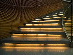 Stair Lights Outdoor Stairs Lighting Automatic Led Stair Lighting Automatic Stair