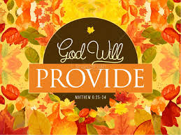 free thanksgiving newsletter templates god will provide christian newsletter template template