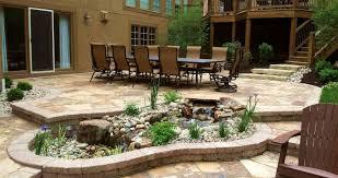 Landscaping Companies Kansas City by Green Expectations U2013 Kc U0027s Premier Design U0026 Build Company Since 1991