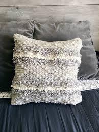 crochet pattern pillow pillow pattern crochet crochet zoom