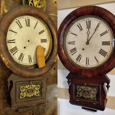 Grandpa Clock Stephens U0026 Stephens Clocks Home Facebook