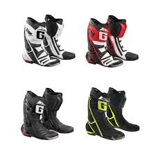 motorbike shoes gaerne gp1 racing men u0027s bike motorcycle motorbike biking riding
