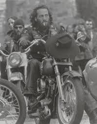 gypsy joker tattoo fairfield 123 best hells angels images on pinterest hells angels motorbikes