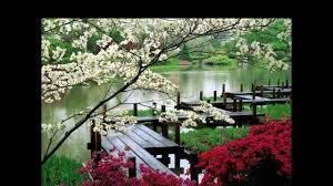 imagenes de jardines japones jardines japoneses hd 3d arte y jardinería diseño de jardines