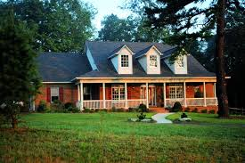 small farm house plans complement your farmhouse house plan with these furniture ideas