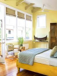 Light Yellow Bedroom Walls Yellow Bedroom Walls Light Yellow And Grey Bedroom Yellow Walls