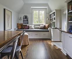aia mn home of the month a minneapolis tudor for the 21st century andrea rugg dml
