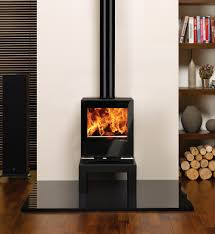 all stoves u2013 woodburning and multifuel stoves in bath bristol and