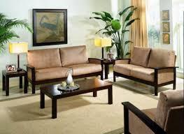 sofa small sofa glorious small sofa and ottoman u201a engrossing