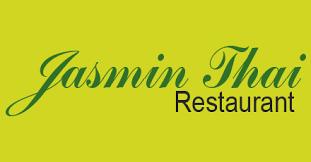 jasmine thai restaurant delivery in tampa fl restaurant menu