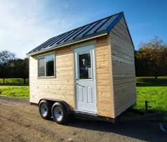 ideas for tiny house build which is better for you