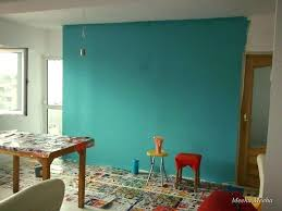 Light Teal Bedroom Teal Bedroom Paint Gallery Teal Wall Paint Teal Indoor Paint