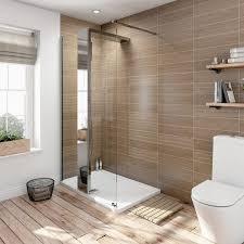 Designer Showers Bathrooms 54 Best We Stunning Showers Images On Pinterest Showers