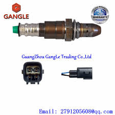 lexus isf o2 sensor popular is250 induction buy cheap is250 induction lots from china