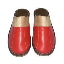 Leather Bedroom Slippers Cheap Leather Slippers Find Leather Slippers Deals On Line At