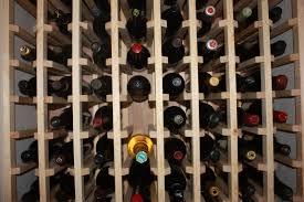 diy wine cabinet plans diy wine rack plans ideas home design ideas construction wine