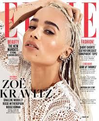 big little lies cast in elle magazine february 2017 popsugar