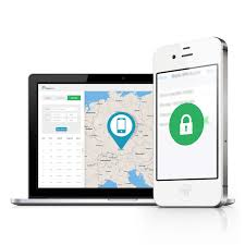 android gps tracking download it for free gpswox