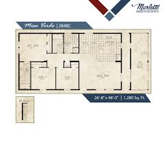 chion manufactured homes floor plans 1 bedroom manufactured homes coryc me