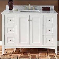fairmont designs bathroom vanities fairmont designs bathroom vanities ebay