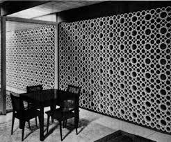 Decorative Blocks For Walls Best 25 Decorative Concrete Blocks