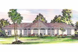 100 southwest home plans home plans with courtyard home