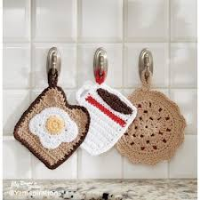 Homedecore Best 25 Crochet Home Decor Ideas On Pinterest Crochet Home
