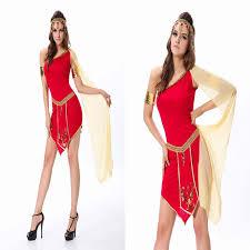 Halloween Costumes Girls Age 10 12 Cheap Genie Halloween Costumes Women Aliexpress