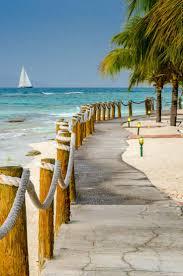 607 best sun sea u0026 sand images on pinterest places beautiful