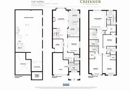 mattamy homes floor plans new the artisan collection covenant