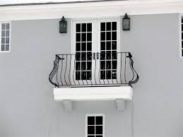 balcony railings u2013 wildflower ironworks