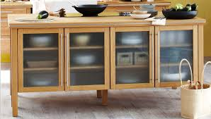 küche freistehend modulküchen küchenzeilen freistehende küchen ikea die besten