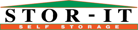 stor it all storage cabinet serving your self storage needs all around idaho stor it self storage