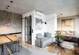 extravagantný loft ktorý získal titul interiér roku 2016 mojdom sk
