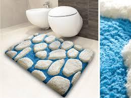 badezimmer teppiche bad teppich patty schutzmatten com