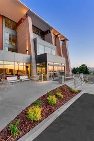 utah house university of utah guest house expansion u0026 conference center big
