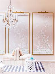162 best chinoiserie images on pinterest chinoiserie wallpaper