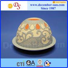 Cheap Tea Light Candles Dome Shaped Tea Light Candle Holder Buy Candle Holder Dome Shape