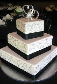best 25 square wedding cakes ideas on pinterest pastel square