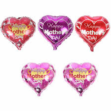how do you choose the best mother day balloons gifts and wish